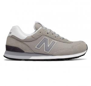 New Balance 515 男鞋 $34.99(原價$69.99)