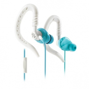 ihocon: JBL Focus 300 Sport Headphones (Teal)耳機