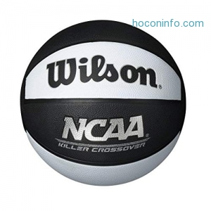 ihocon: Wilson Killer Crossover Basketball籃球