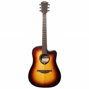 [讚] Lag Tramontane 70 電吉他 $114.99免運(原價$299.99, 62% Off)