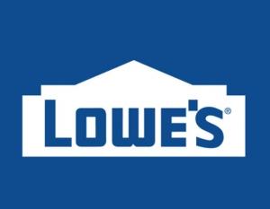 [超讚] Lowe's: 送$50 off $250 coupon