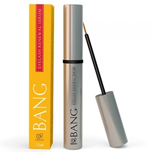 ihocon: Bang Eyelash Enhancer Growth Serum 睫毛增長液