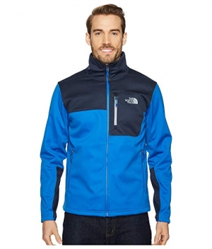 ihocon: The North Face Apex Risor Jacket男士夾克