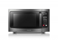 ihocon: Toshiba EM245A5C-BS Microwave Oven with Inverter Technology微波爐