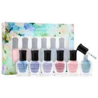 ihocon: DEBORAH LIPPMANN Touch Me In The Morning Nail Set ($72.00 value)