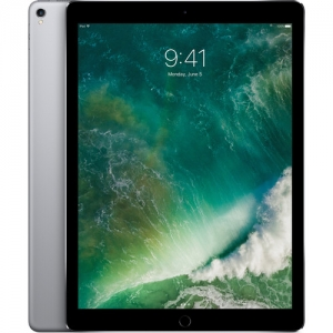 ihocon: Apple 12.9 iPad Pro (Mid 2017, 512GB, Wi-Fi Only, Space Gray)