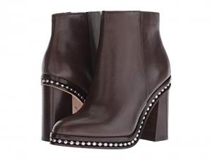 ihocon: COACH Justina 女靴