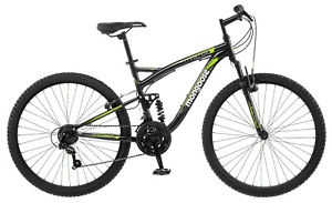 ihocon: 26 Mongoose Status 2.2 Mountain Bike Men's bicycle男士自行車