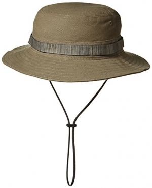 ihocon: Columbia Men's ROC Bucket Hat男帽
