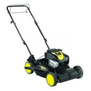 ihocon: Brute 21 Gas Self-Propelled Lawn Mower除草機
