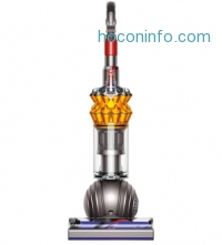 ihocon: Dyson Small Ball Multi Floor Upright Vacuum Cleaner