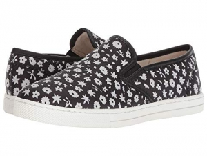 ihocon: COACH C117 Slip-On Sneaker女鞋