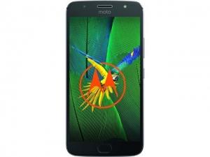 ihocon: Motorola Moto G5S Plus XT1806 5.5 32GB 4G LTE Unlocked GSM & CDMA Android Smartphone (Lunar Gray)