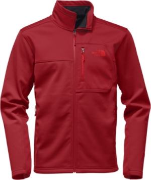 ihocon: The North Face Apex Risor Jacket - Men's 男士夾克 - 2色可選