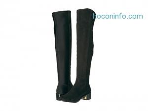 ihocon: Calvin Klein過膝靴 Carney Boots