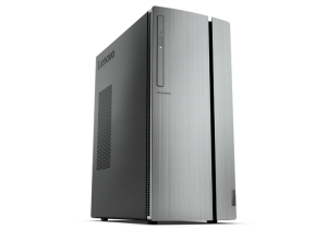 Lenovo IdeaCentre 720 Desktop with Intel Hex Core i5-8400 / 8GB / 1TB / Win 10 / 2GB Video  $579.49(原價$679.99, 15% Off)