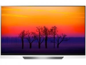 ihocon: LG E8 OLED 65 4K HDR Dolby Atmos Smart TV with AI ThinQ OLED65E8PUA (2018)