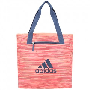 ihocon: adidas Studio II Tote Bag