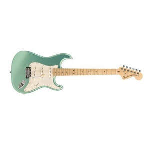 ihocon: Fender American Special Stratocaster 6-String Electric Guitar