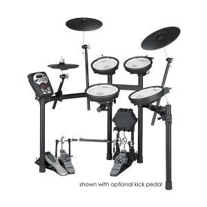 ihocon: Roland V-Compact TD-11KV Electronic Drum Set電子鼓