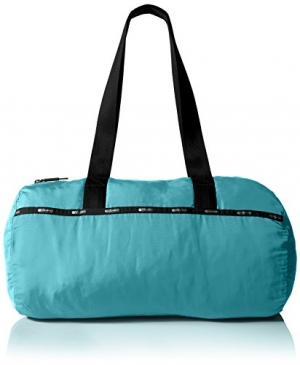 ihocon: LeSportsac Women's Travel Simple Duffel