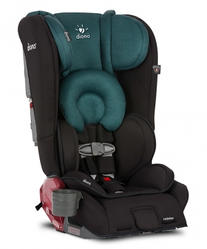 ihocon: Diono Rainier All-in-One Convertible Car Seat