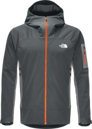 ihocon: The North Face Impendor Soft-Shell Jacket - Men's 男士連帽夾克
