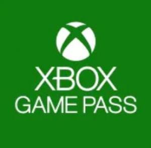 一個月Xbox Game Pass 才$1(原價$9.99, 90% Off)