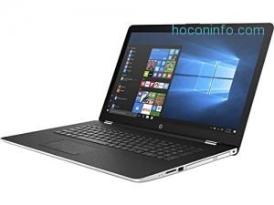ihocon: HP Colorwheel 15.6 Notebook(Certified Refurbished)