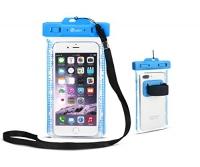ihocon: Svance Waterproof Phone Case手機防水套
