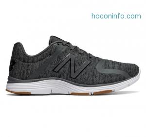 [今日特賣] New Balance 818v2 男鞋 $36.99(原價$74.99)