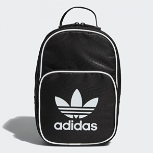 ihocon: adidas Originals Santiago Lunch Bag 午餐袋