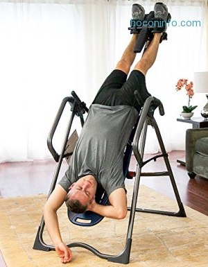 ihocon: Teeter Ep-960 LTD. Refurbished Ep-960 LTD Inversion Table