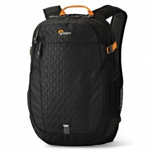 ihocon:  Lowepro Ridgeline BP 250 AW Backpack, Black/Traction電腦背包