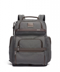 ihocon: Tumi Alpha 3 Tumi Brief Backpack