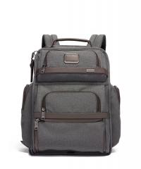 Tumi 包包, 行李箱特價, 像是Tumi Alpha 3 背包才$439.99免運(原價$550)