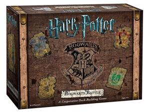 ihocon: Harry Potter Hogwarts Battle Cooperative Deck Building Card Game | Official Harry Potter Licensed Merchandise | Harry Potter Board Game | Great gift for Harry Potter Fans | Harry Potter Movie Artwork 哈利波特霍格沃茨戰鬥合作甲板建築紙牌遊戲|哈利波特官方授權商品|哈利波特棋盤遊戲|哈利波特粉絲的好禮物哈利波特電影藝術品