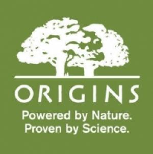 [超讚] Origins品木宣言: $20 Off $45 + 滿$65再送一個full-size眼霜