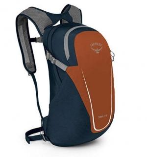 [今日特賣] Osprey包包及配件特價up to 40% off