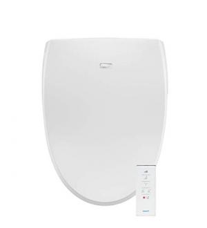 ihocon: Bio Bidet Premier Class A8 Serenity Bidet Toilet 免治沖水馬桶座