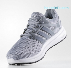 ihocon: adidas Energy Cloud Shoes Men's - 2色可選