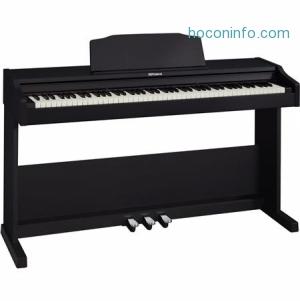 ihocon: oland RP-102 88 Key 電子鋼琴 Digital Piano