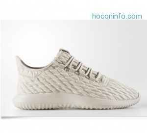 ihocon: adidas Tubular Shadow Shoes Men's