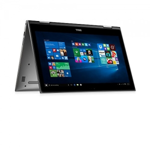 ihocon: Dell i5579-7978GRY-PUS Inspiron 15.6 Touch Display - 8th Gen Intel Core i7 - 8GB Memory - 1TB Har Drive