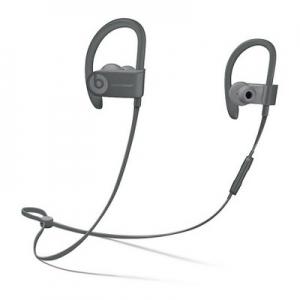 ihocon: Beats Powerbeats3 無線耳機-多款可選