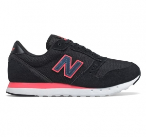 ihocon: New Balance Men's 517v2 Men's Cross Training Shoes男鞋