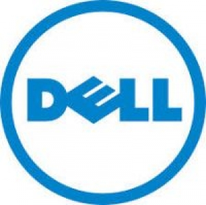 Dell Doorbusters 特賣!!