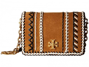 ihocon: Tory Burch Kira Whipstitch Mini Crossbody