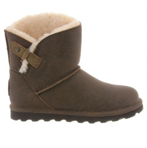 ihocon: Bearpaw Women's Margaery Boots 女靴