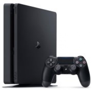 ihocon: Sony PlayStation 4, 500GB Slim System